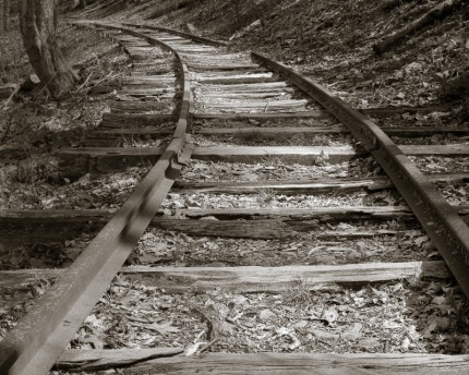 Uncertain Journey