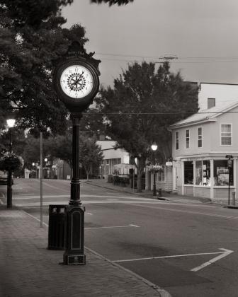 0711 on Main Street